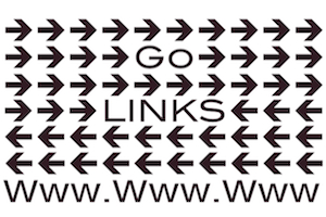 GO Links