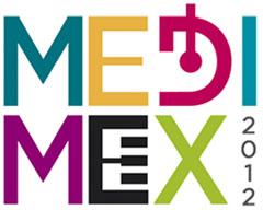 Medimex_logo
