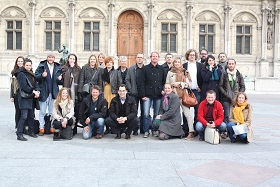 GOGroup_Paris2_small