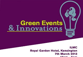 GreenEventsInnovationssmall