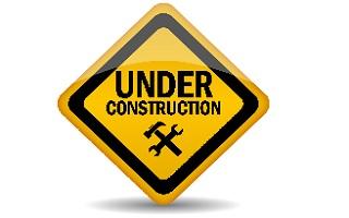 under constr