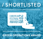efa_shortlisted_greenops_150x135