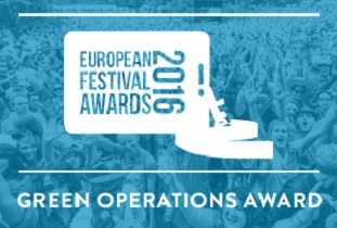 efa_shortlisted_greenops_300x210